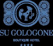 Su Gologone Hotel